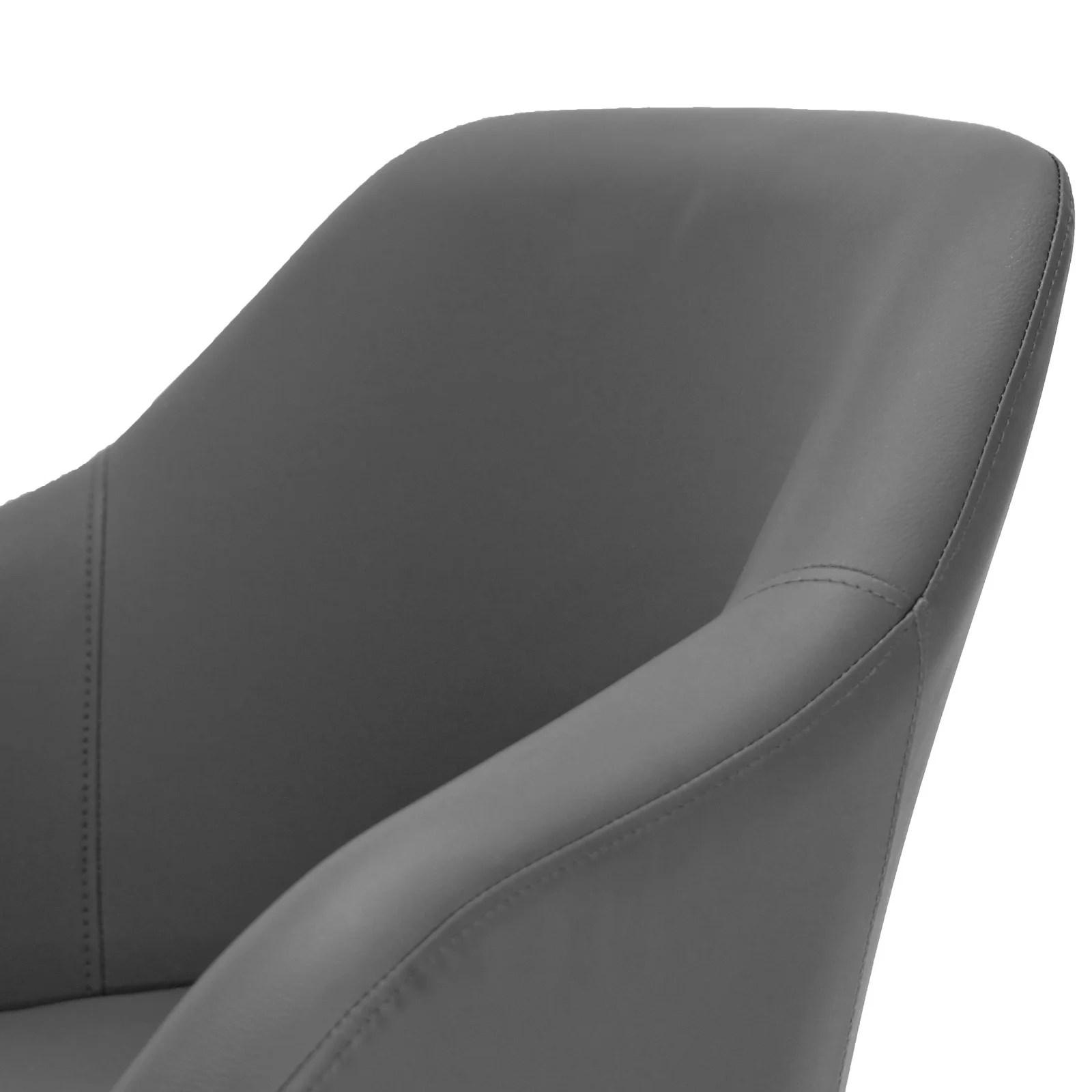 Glamour Home Decor Arm Chair Amp Reviews