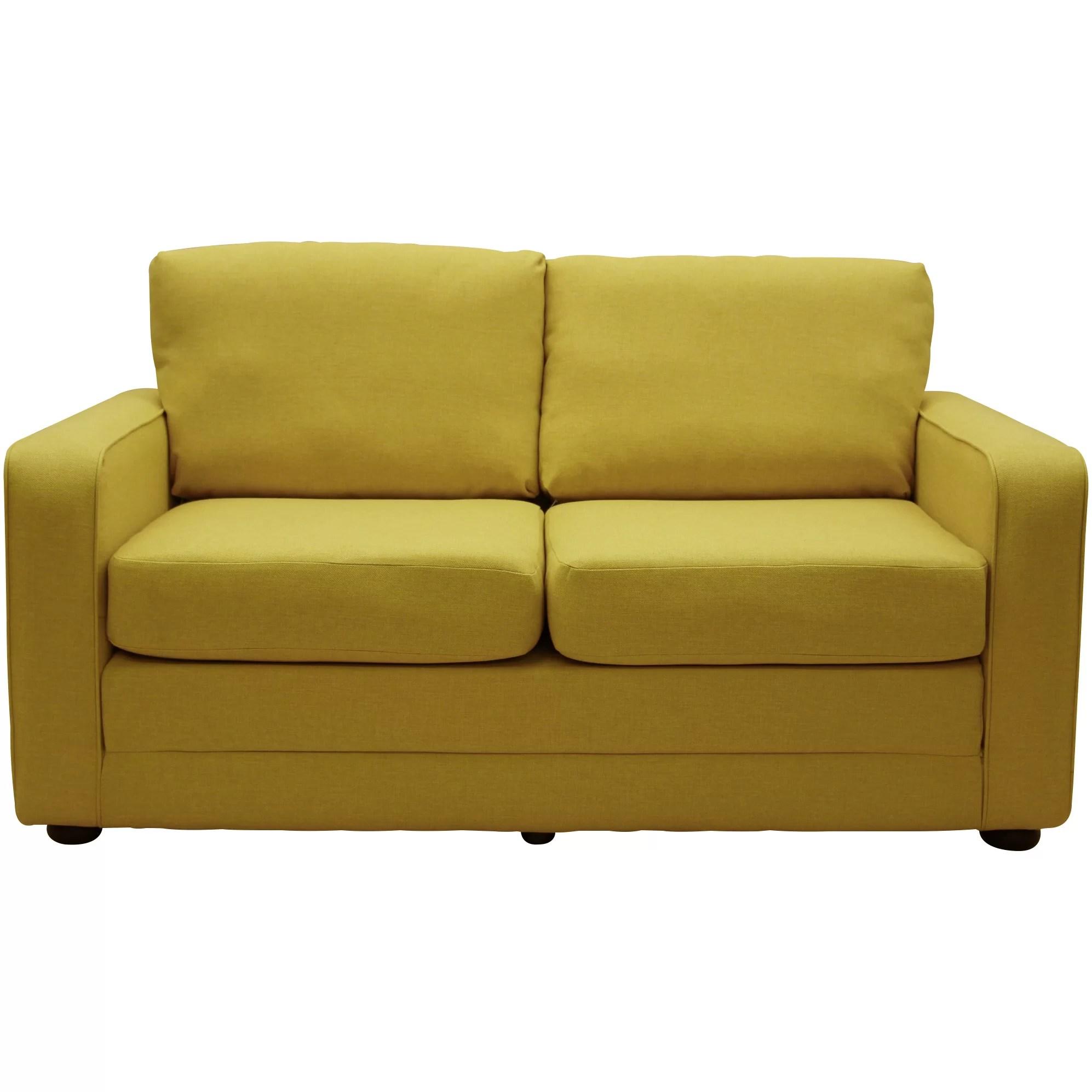 lightweight sofas buy sofa cushions online india latitude run lillian ultra sleeper