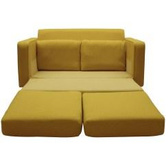 Lightweight Sofas Outdoor Curved Sectional Sofa Latitude Run Lillian Ultra Sleeper