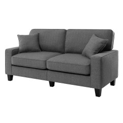 Track Arm Sofa Wooden Set Online Snapdeal Latitude Run Lonnie 78 Quot And Reviews Wayfair Ca