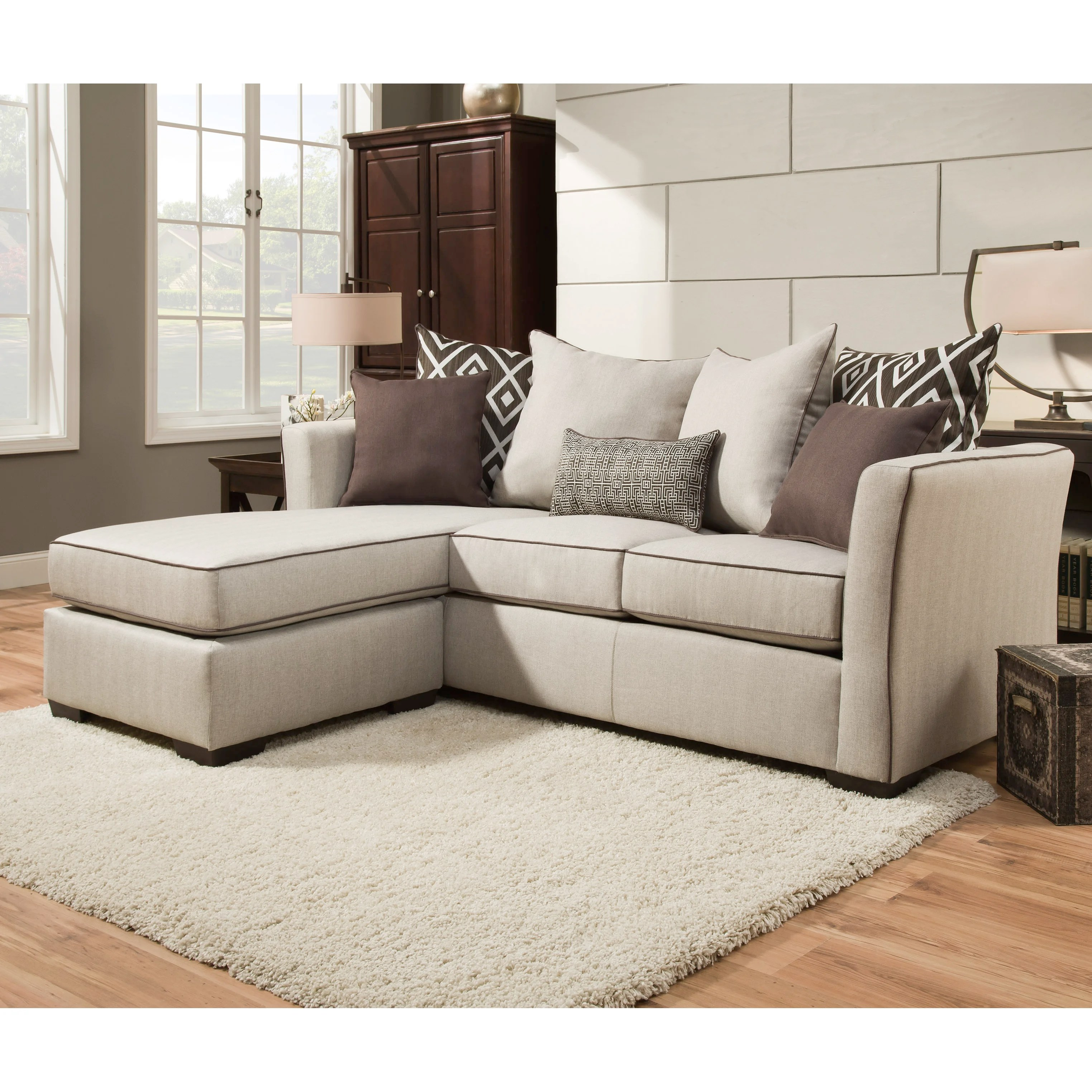 custom sectional sofas los angeles white in living rooms sofa design