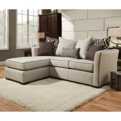 Simmons Reversible Chaise Sofa Luxury Rattan Weave Garden Furniture Corner Set Latitude Run Araceli Sectional By