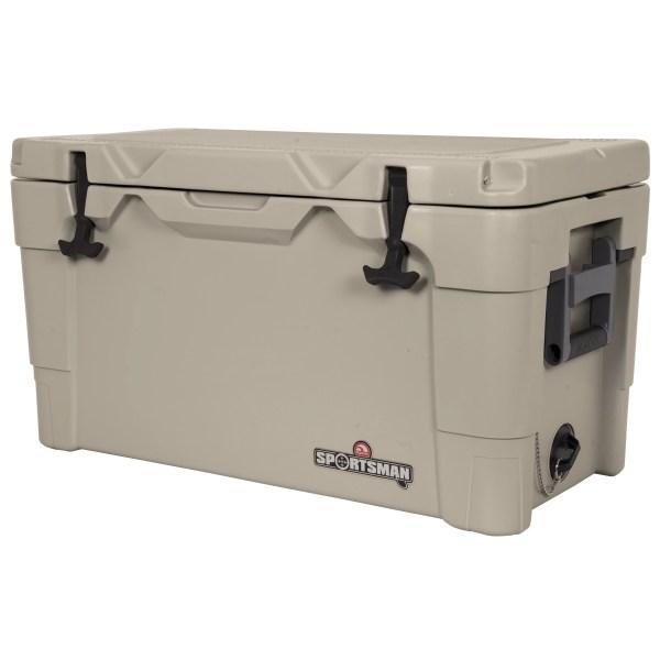 Igloo 70 Quart Sportsman Cooler