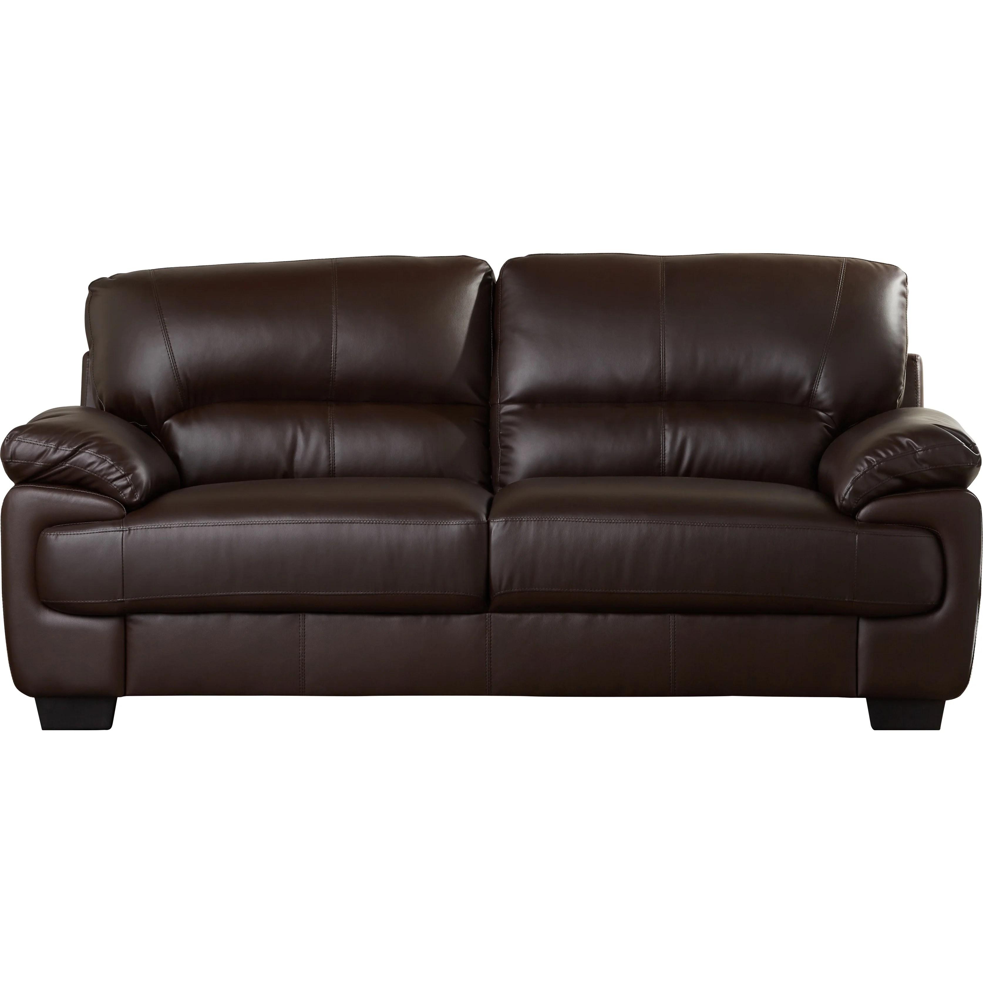 3 seater sofa throws uk bean bag bed india three posts erwin and reviews wayfair