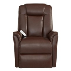 Infinite Position Recliner Power Lift Chair Swing Hammock Uk Costco
