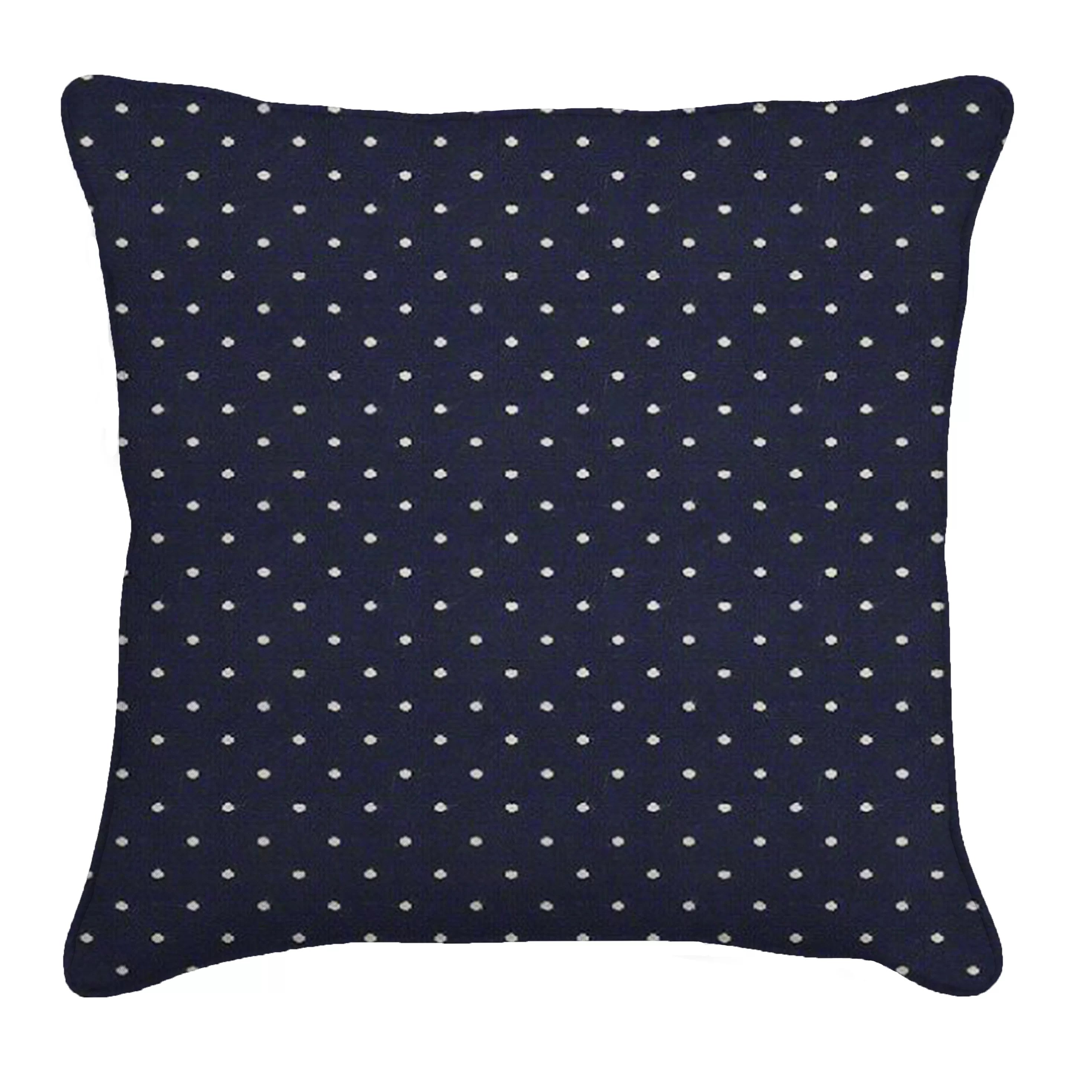 Wayfair Custom Outdoor Cushions Outdoor Sunbrella Throw
