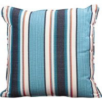 Wayfair Custom Outdoor Cushions Outdoor Sunbrella Throw ...