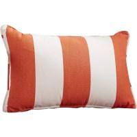 Wayfair Custom Outdoor Cushions Outdoor Sunbrella Lumbar ...