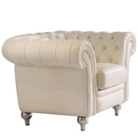 NociDesign Club Chair | Wayfair