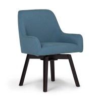 Studio Designs HOME Spire Desk Chair & Reviews | Wayfair.ca