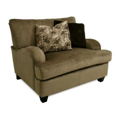 Atherton Home Soho Convertible Futon Sofa Bed And Lounger Sectional Or Set Roselawnlutheran