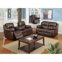 Living Room Set - Swatchandpixel.com