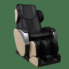 Best Zero Gravity Massage Chair Algoma C Frame Hanging Stand Dynamic Chairs Santa Monica Edition