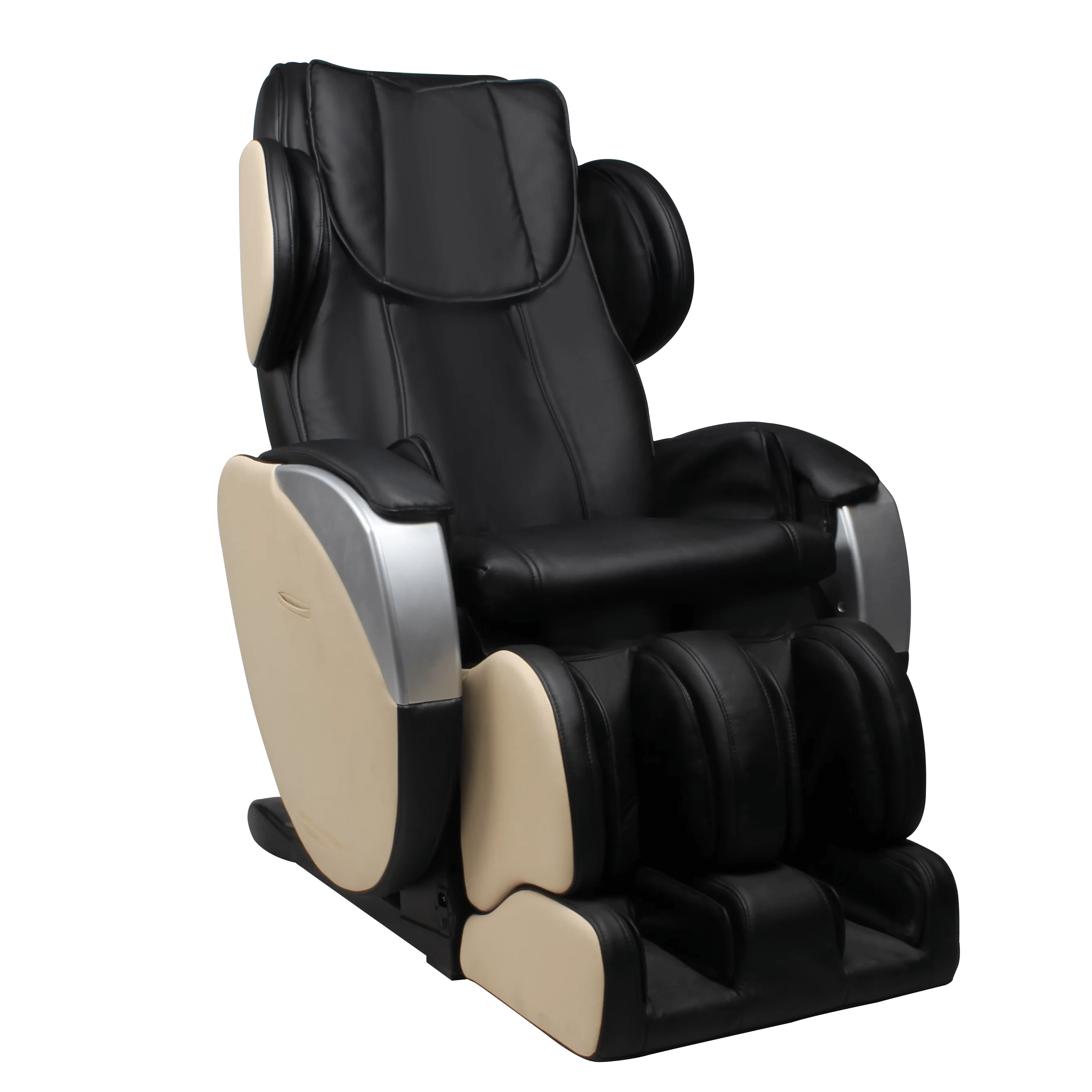 massage zero gravity chair swivel malaysia dynamic chairs santa monica edition