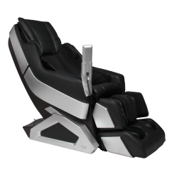 Massage Zero Gravity Chair French Country Cushions Dynamic Chairs Arcadia Edition
