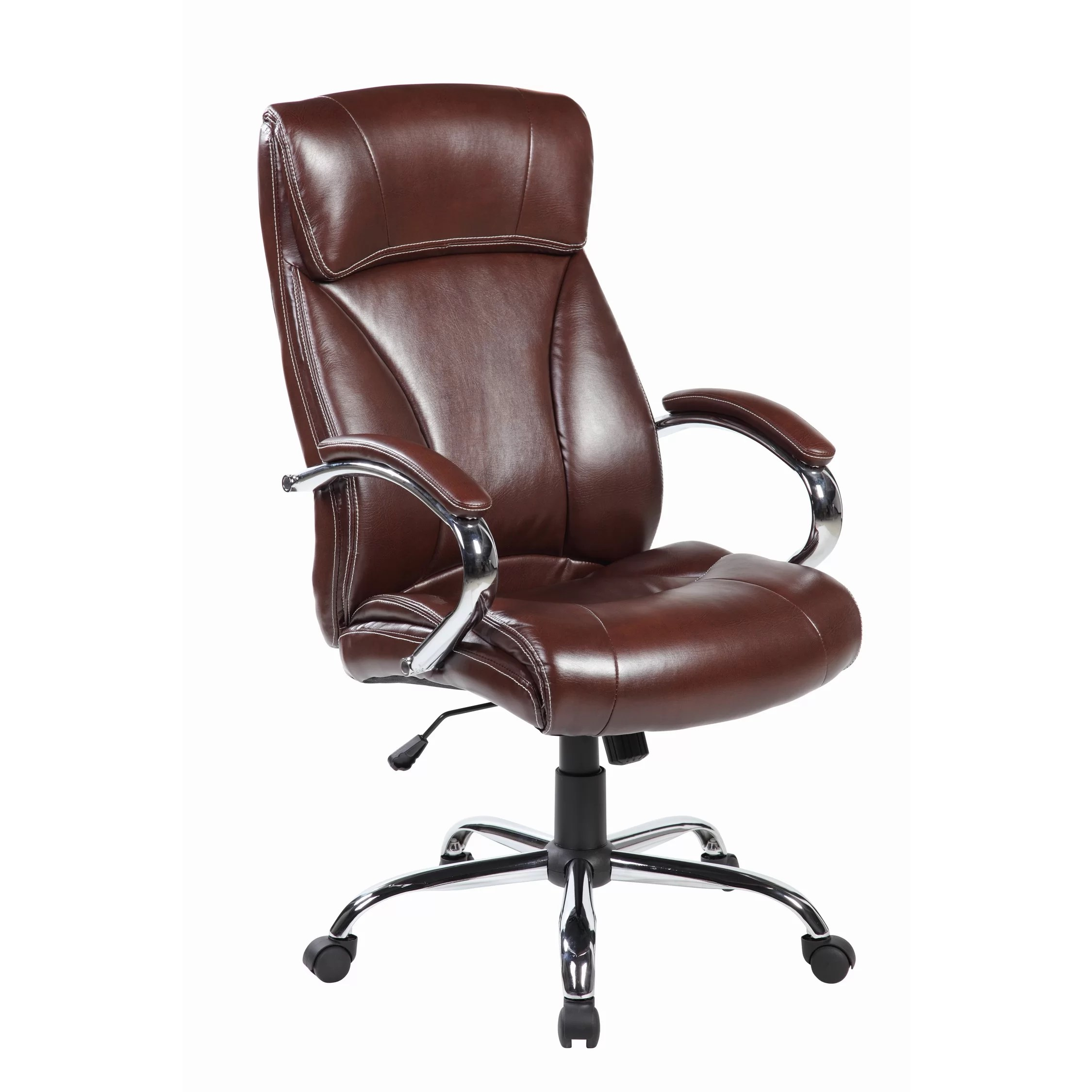 Executive Chairs United Chair Industries Llc High Back Executive Chair