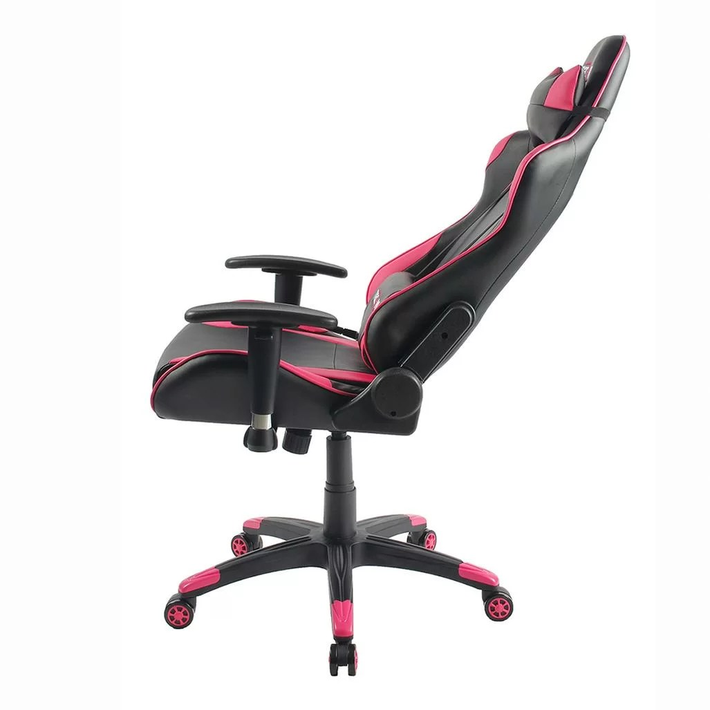 gaming chairs pc bird nest chair techni sport office and reviews wayfair