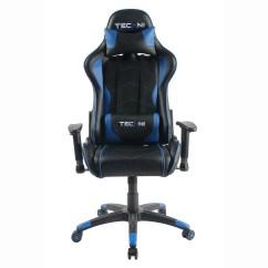 Gaming Chair Review Folding Kathmandu Techni Sport Office Pc And Reviews Wayfair