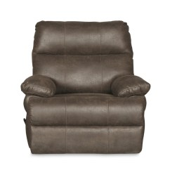 Wayfair Swivel Chair Covers For Lift Recliners Revoluxion Furniture Co Riley Oversized Rocker