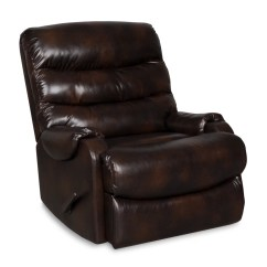 Wayfair Swivel Chair Patio Table And Sets Revoluxion Furniture Co Bailey Recliner