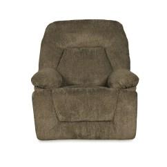 Swivel Rocking Recliner Chair Queen Anne Side Revoluxion Furniture Co Madison Rocker