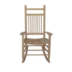 Swing Chair Wayfair Desk Knees Beechamswings Rocking