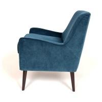 Porter International Designs Kristina Mid Century Modern ...
