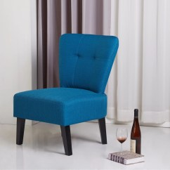 Modern Slipper Chair Dining Table And 8 Sets Porter International Designs Maddie Contemporary