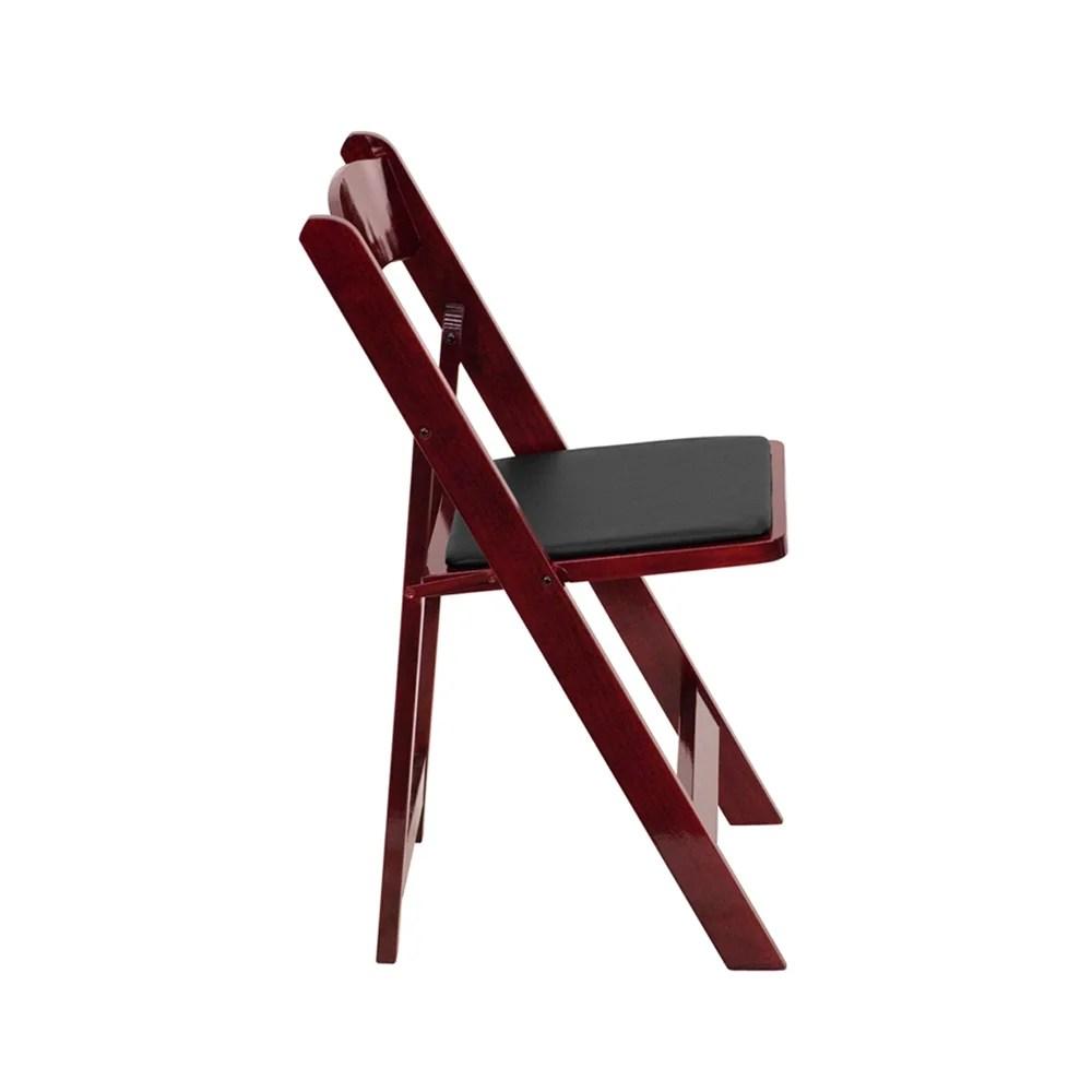 Offex Hercules Series Folding Chair  Reviews  Wayfairca