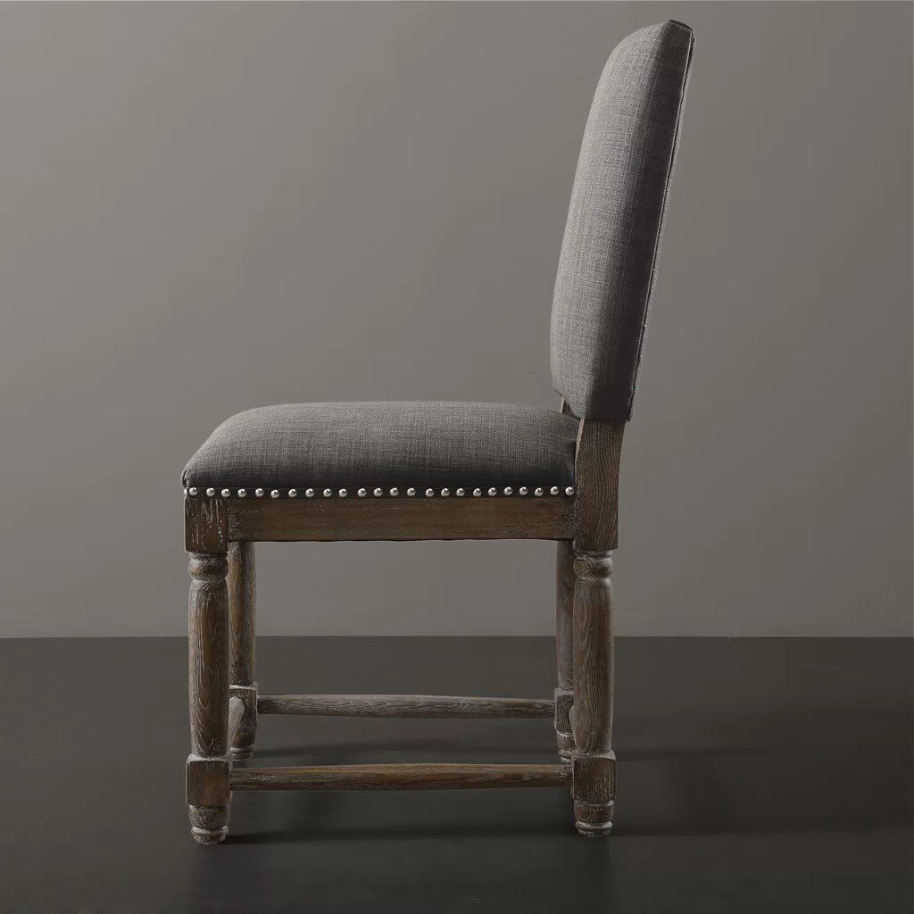 remy side chair review sprout table and chairs laurel foundry modern farmhouse reviews