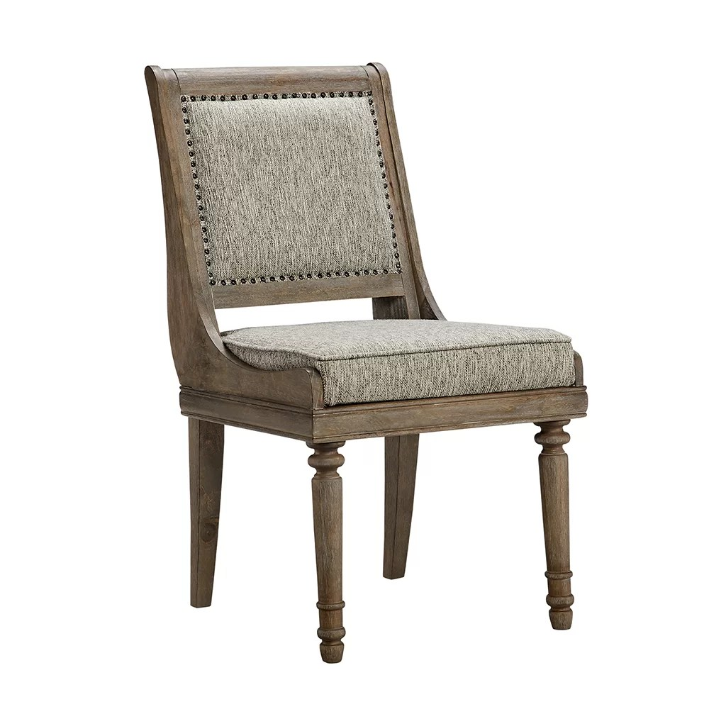 remy side chair review best desk chairs for back problems laurel foundry modern farmhouse swoop set