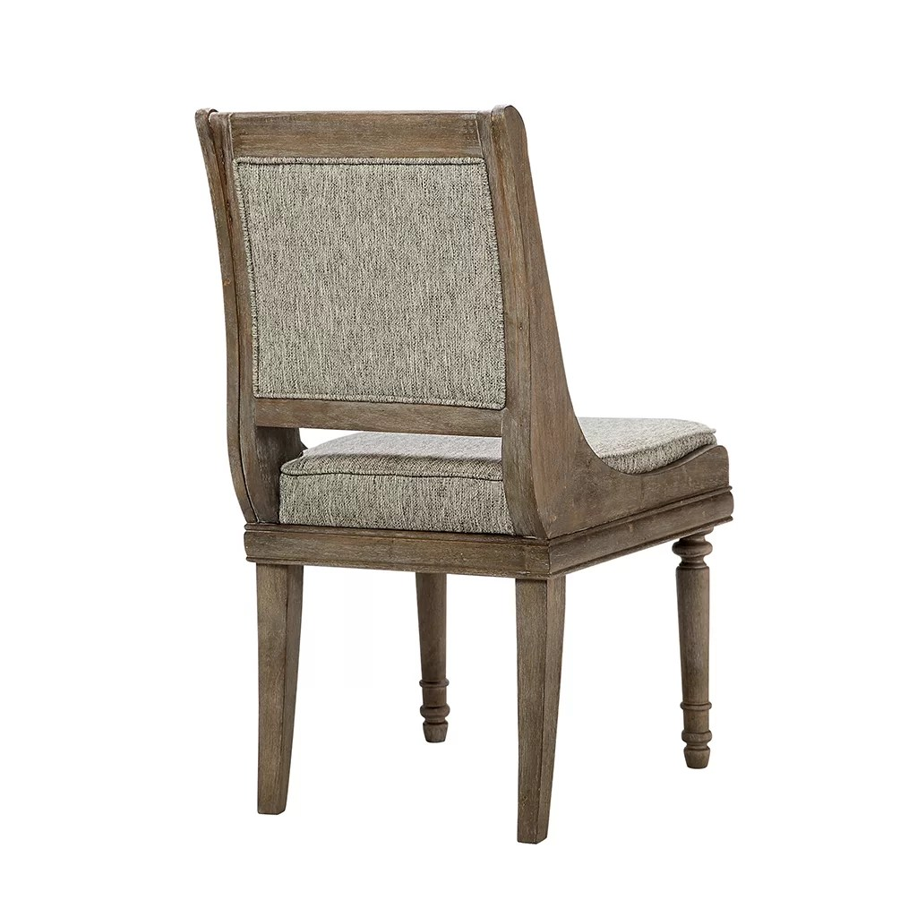 remy side chair review barber chairs for sale in chicago laurel foundry modern farmhouse swoop set