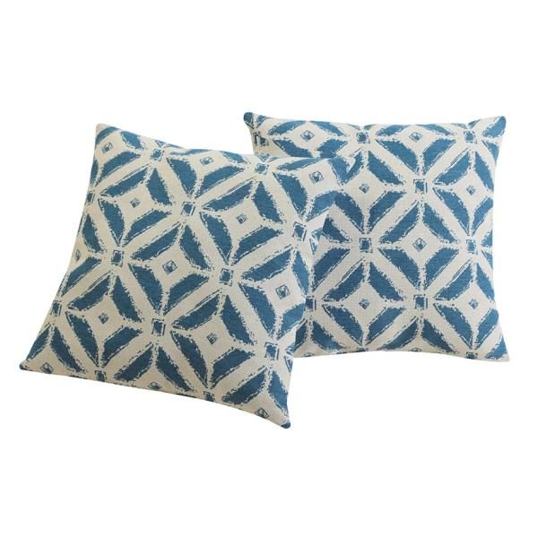 Laurel Foundry Farmhouse Modern Throw Pillows