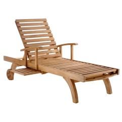 Teak Chaise Lounge Chairs Sale Shabby Chic Chicteak Bahama Wayfair