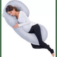 PharMeDoc Full Body Pillow | Wayfair