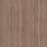 Engineered Hardwood Flooring Bamboo
