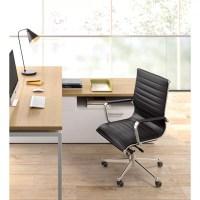 Kimball Office Alumma Desk Chair | Wayfair