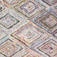 Safavieh Nantucket Area Rug & Reviews | Wayfair