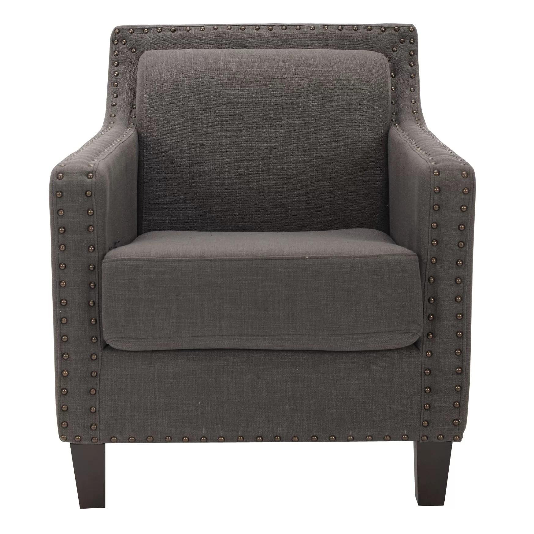 bedroom chair wayfair swivel dubai safavieh lucy arm and reviews
