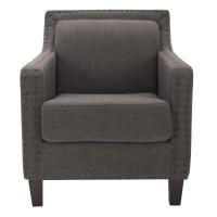 Safavieh Lucy Arm Chair & Reviews | Wayfair