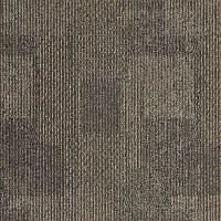 "Mohawk Franconia 24"" x 24"" Carpet Tile in Eternity | Wayfair"