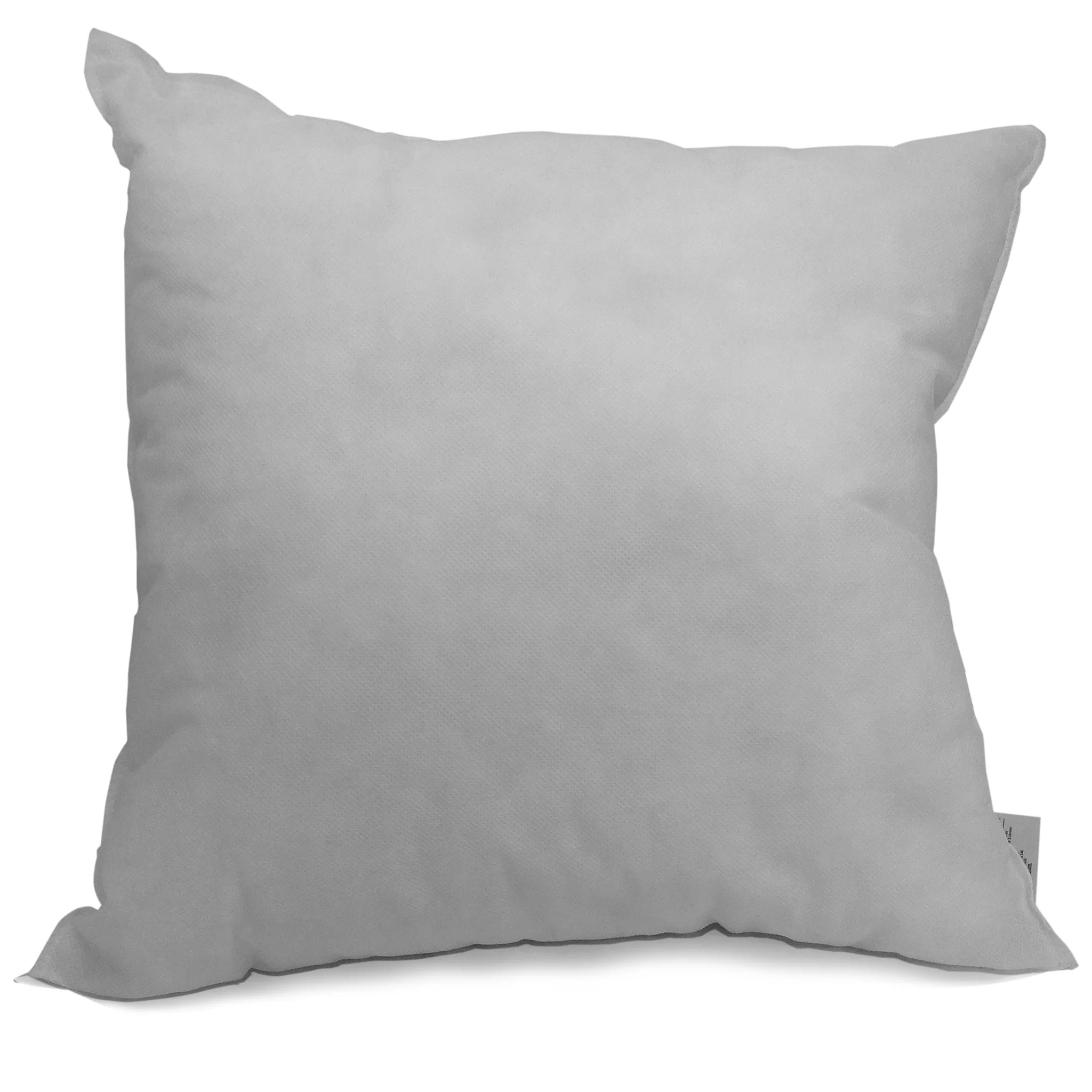 HomeTex Throw Pillow
