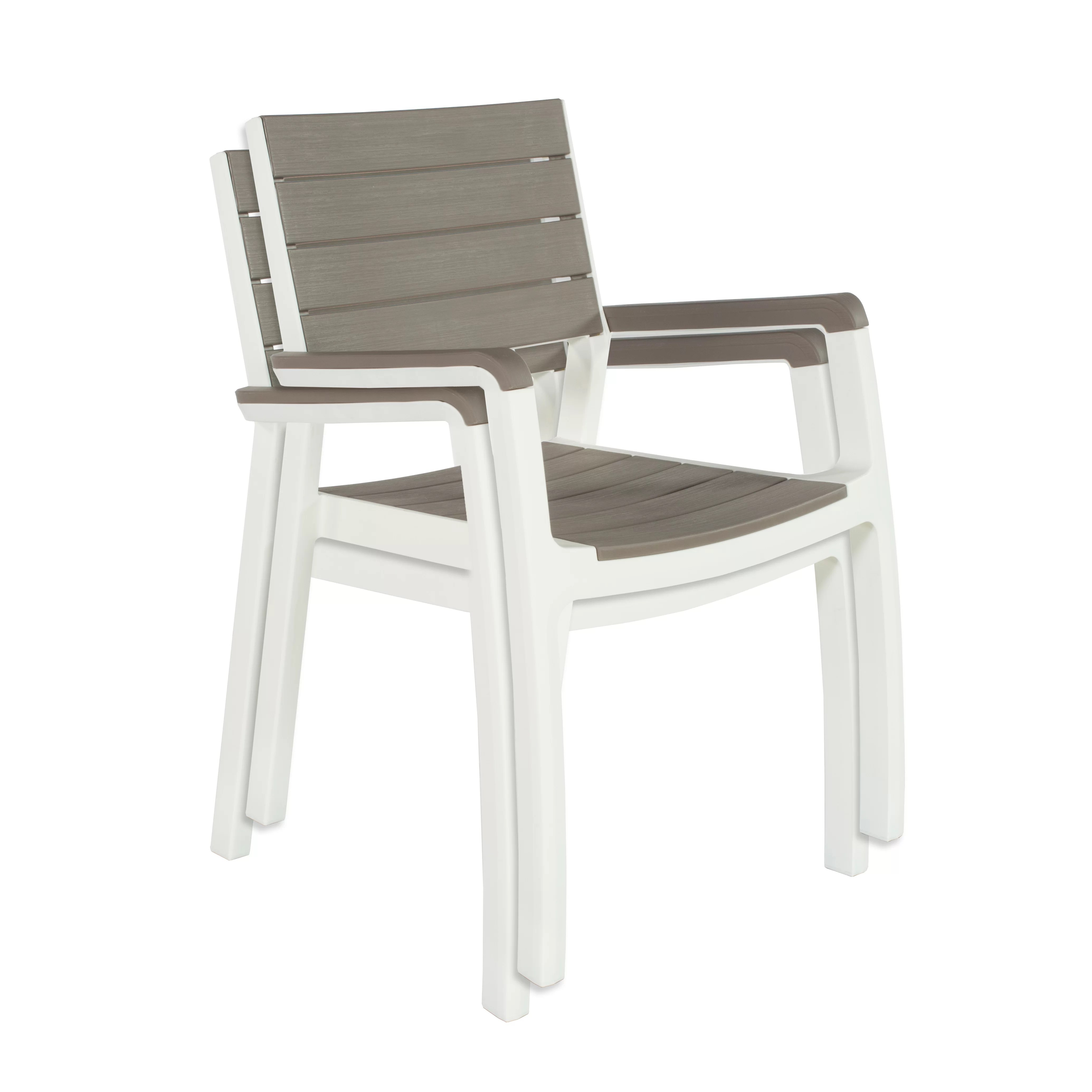 keter baby high chair reviews anka harmony stacking dining arm and wayfair