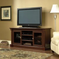 Sauder TV Stand & Reviews | Wayfair