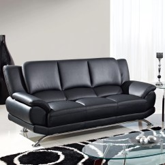 Sofas And Loveseats Made In Usa Sofa Bed Cover Design Global Furniture Wayfair
