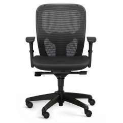 Mid Back Mesh Chair White Covers For Sale Valo Desk And Reviews Wayfair