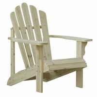 Shine Company Inc. Westport Adirondack Chair & Reviews ...