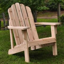 Wayfair Adirondack Chairs Kids Shine Company Inc Marina Chair And Reviews