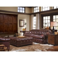 A.R.T. Kennedy Chesterfield Living Room Collection ...