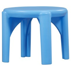 Little Tikes Table And Chair Set Patio Vinyl Strap Replacement Kids 39 3 Piece Reviews